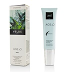 Veld's AGE 2O Deep Hydration Anti-Aging Mask