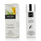 Veld's Clean Foaming Powder (Fine Enzymatic Cleansing Powder)