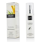 Veld's Clean Makeup Remover Oil