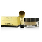 Chanel Sublimage Le Teint Ultimate Radiance Generating Cream Foundation - # 20 Beige