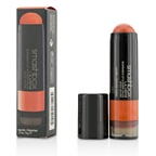 Smashbox L.A. Lights Blendable Lip & Cheek Color - # Laurel Canyon Coral