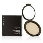 Becca Multi Tasking Perfecting Powder - # Fair