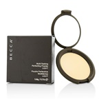 Becca Multi Tasking Perfecting Powder - # Light