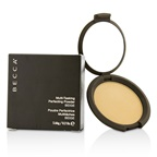 Becca Multi Tasking Perfecting Powder - # Beige