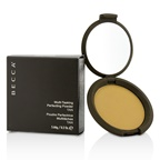 Becca Multi Tasking Perfecting Powder - # Tan