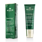 Nuxe Nuxuriance Ultra Global Anti-Aging Re-Plumping Roll-On Mask - All Skin Types