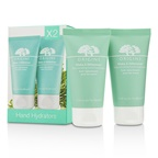 Origins Make A Difference Rejuvenating Hand Treatment Duo