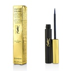 Yves Saint Laurent Couture Liquid Eyeliner - # 2 Bleu Iconique Satine
