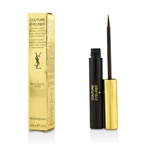 Yves Saint Laurent Couture Liquid Eyeliner - # 4 Brun Essentiel Satine
