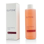 Glytone Acne Clearing Toner