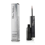 Christian Dior Dior Addict It Line Eyeliner - # 959 It Lilac