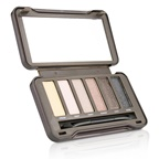 BYS On The Go Palette - Nude
