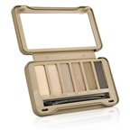 BYS On The Go Palette - Matte