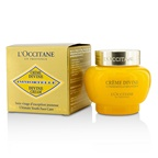 L'Occitane Immortelle Divine Cream - New Formula (Box Slightly Damaged)