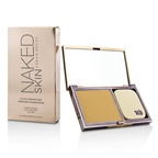 Urban Decay Naked Skin Ultra Definition Powder Foundation - Medium Neutral