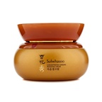 Sulwhasoo Concentrated Ginseng Renewing Cream (Manufacture Date: 05/2014)