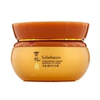 Sulwhasoo Concentrated Ginseng Renewing Eye Cream (Manufacture Date: 09/2014)