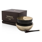 Sulwhasoo Timetreasure Renovating Cream (Manufacture Date: 10/2014)