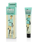 Benefit The Porefessional Pro Balm to Minimize the Appearance of Pores (Value Size)