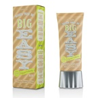 Benefit Bigger Than BB Big Easy Multi Balancing Complexion Perfector SPF 35 - # 05 Beige