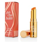 Benefit Chachabalm Hydrating Tinted Lip Balm