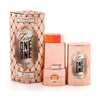 Benefit Fine One One Sheer Brightening Color For Cheeks & Lip