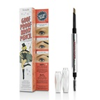 Benefit Goof Proof Brow Pencil - # 1 (Light)