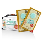 Benefit The Porefessional Instant Wipeout Masks