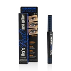 Benefit They're Real Push Up Liner - Beyond Blue