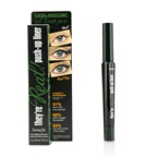 Benefit They're Real Push Up Liner - Beyond Green