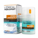 L'Oreal Men Expert Hydra Energetic Intensive Hydrating Gel