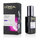 L'Oreal Youth Code Skin Activating Ferment Eye Essence