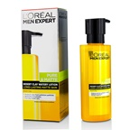 L'Oreal Men Expert Pure & Matte Desert Clay Watery Lotion