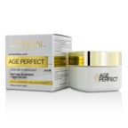 L'Oreal Age Perfect Re-Hydrating Day Cream - For Mature Skin