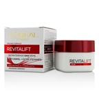 L'Oreal Revitalift Hydrating Day Cream - Anti-Wrinkle & Extra Firming