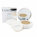 Lancome Miracle Cushion Liquid Cushion Compact SPF 23 - # 010 Albatre