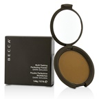 Becca Multi Tasking Perfecting Powder - # Dark Golden