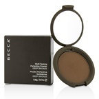 Becca Multi Tasking Perfecting Powder - # Deep Bronze