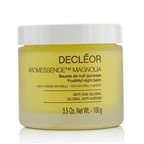 Decleor Aromessence Magnolia Youthful Night Balm - Salon Size