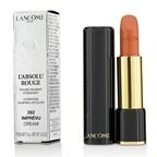 Lancome L' Absolu Rouge Hydrating Shaping Lipcolor - # 262 Imprevu (Cream)