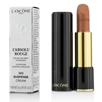 Lancome L' Absolu Rouge Hydrating Shaping Lipcolor - # 343 Suspense (Cream)