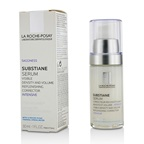 La Roche Posay Substiane Serum - For Mature & Sensitive Skin
