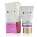 Juvena Juvelia Nutri-Restore Regenerating Anti-Wrinkle Decollete Concentrate - All Skin Types