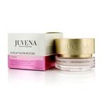 Juvena Juvelia Nutri-Restore Regenerating Anti-Wrinkle Cream - Normal To Dry Skin