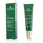 Nuxe Nuxuriance Ultra Global Anti-Aging Replenishing Fluid Cream - Normal To Combination Skin