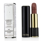 Lancome L' Absolu Rouge Hydrating Shaping Lipcolor - # 277 Si Seulement (Sheer)