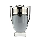 Paco Rabanne Invictus EDT Spray (Unboxed)