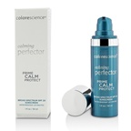 Colorescience Calming Perfector Broad Spectrum SPF 20
