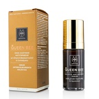 Apivita Queen Bee Holistic Age Defense Serum