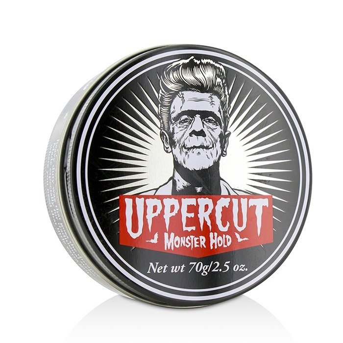 Uppercut Deluxe Deluxe Pomade. Loading Zoom